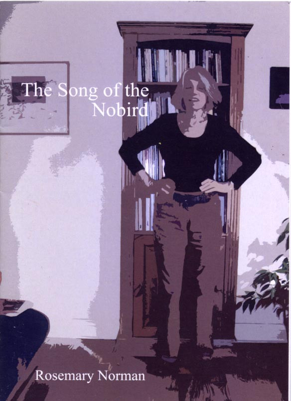 Song of the Nobird, The
