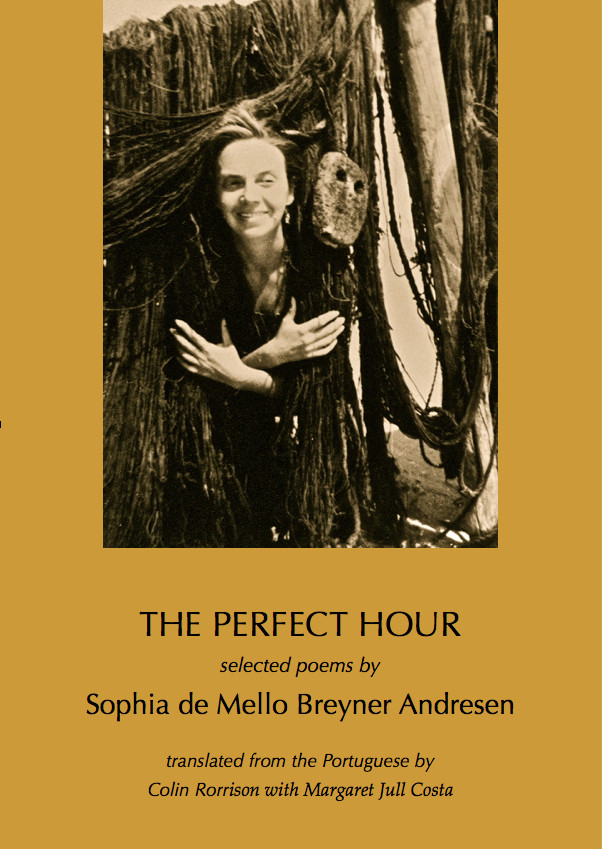 The Perfect Hour
