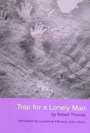 Trap For A Lonely Man
