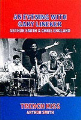 Evening With Gary Lineker/Trench Kiss