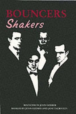 Bouncers and Shakers [ORIGINAL VERSION]