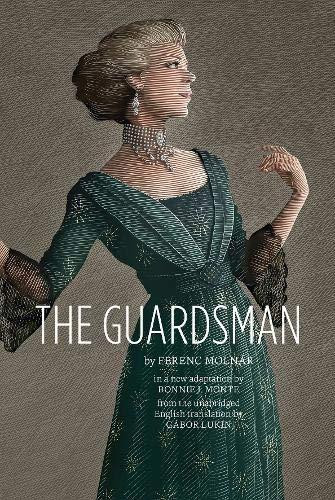 Guardsman, The