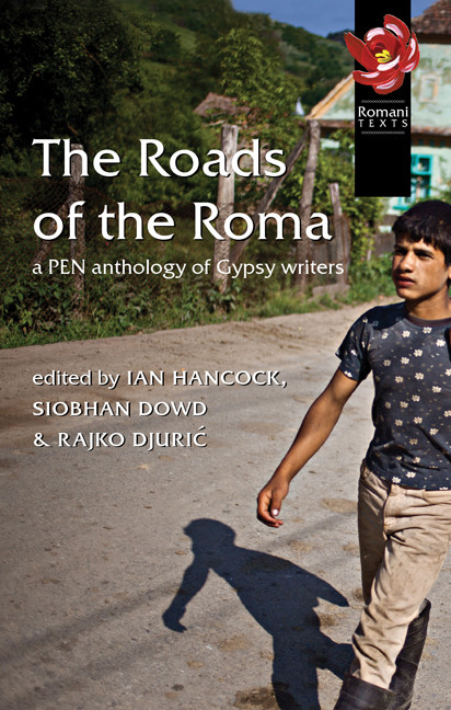 Roads Of The Roma, The