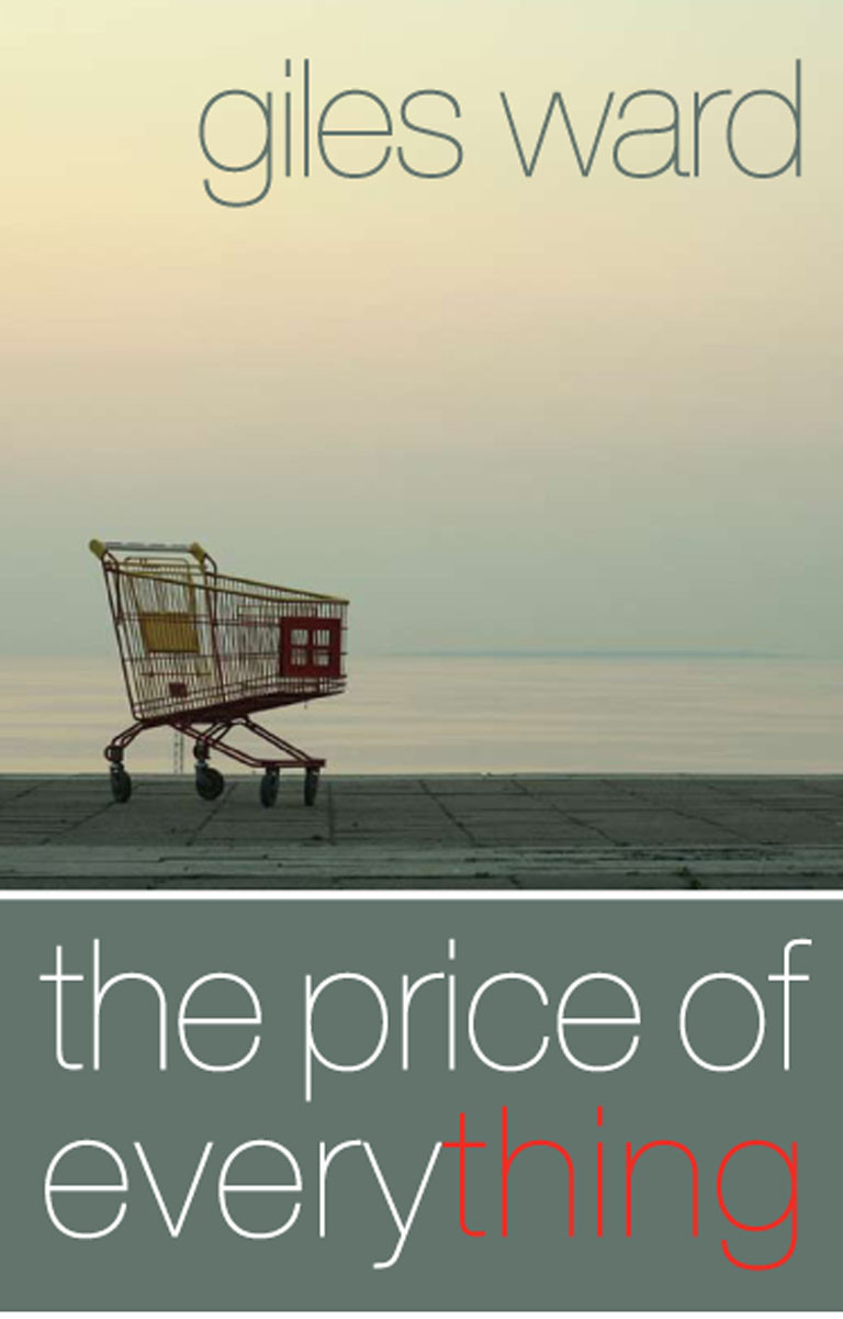 Price of Everything, The
