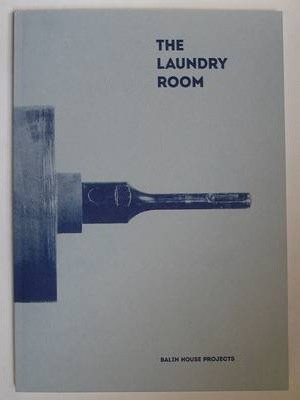Laundry Room, The