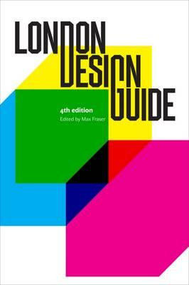 London Design Guide: 4th Edition