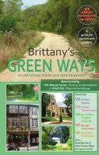 Brittany's Green Ways: 3rd Edition