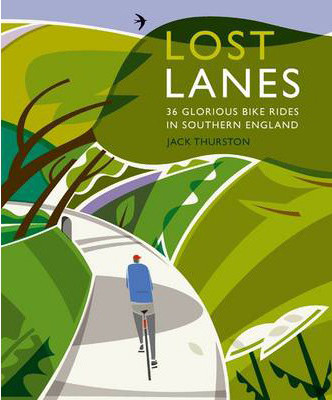 Lost Lanes