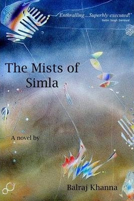 Mists of Simla, The