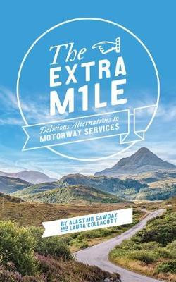 Extra Mile, The: 2018 [2nd Edition ]