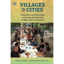 Villages in Cities