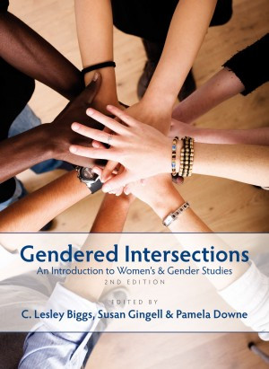 Gendered Intersections 2nd Ed