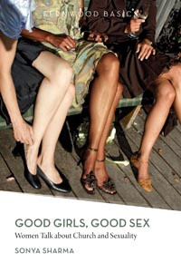 Good Girls, Good Sex