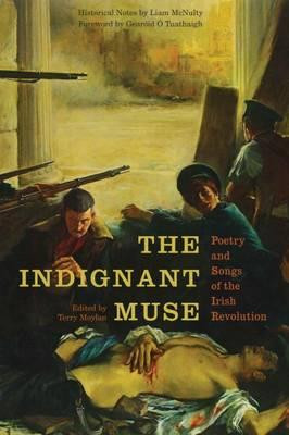 Indignant Muse, The