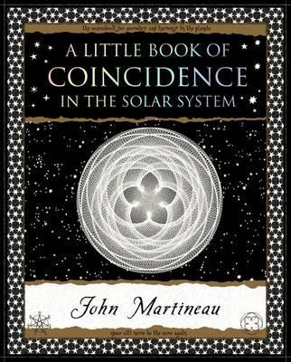 Little Book of Coincidence in the Solar System, A