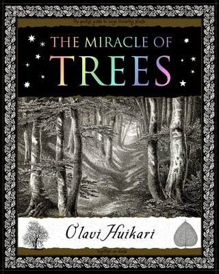 Miracle of Trees, The