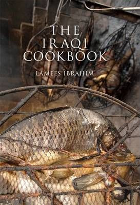 Iraqi Cookbook, The