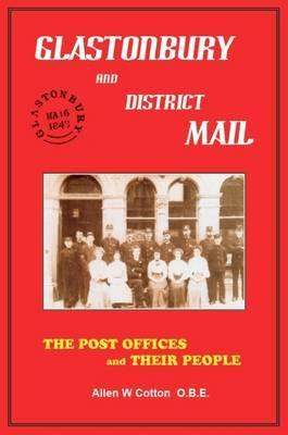 Glastonbury and District Mail