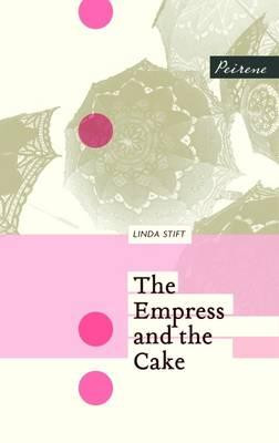 Empress and the Cake, The