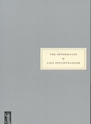 9781910263266 - The Oppermanns