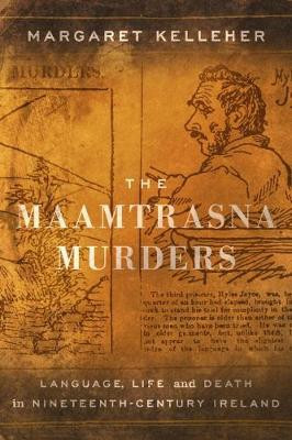 Maamtrasna Murders, The