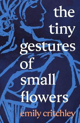 Thye iny Gestures of Small Flowers