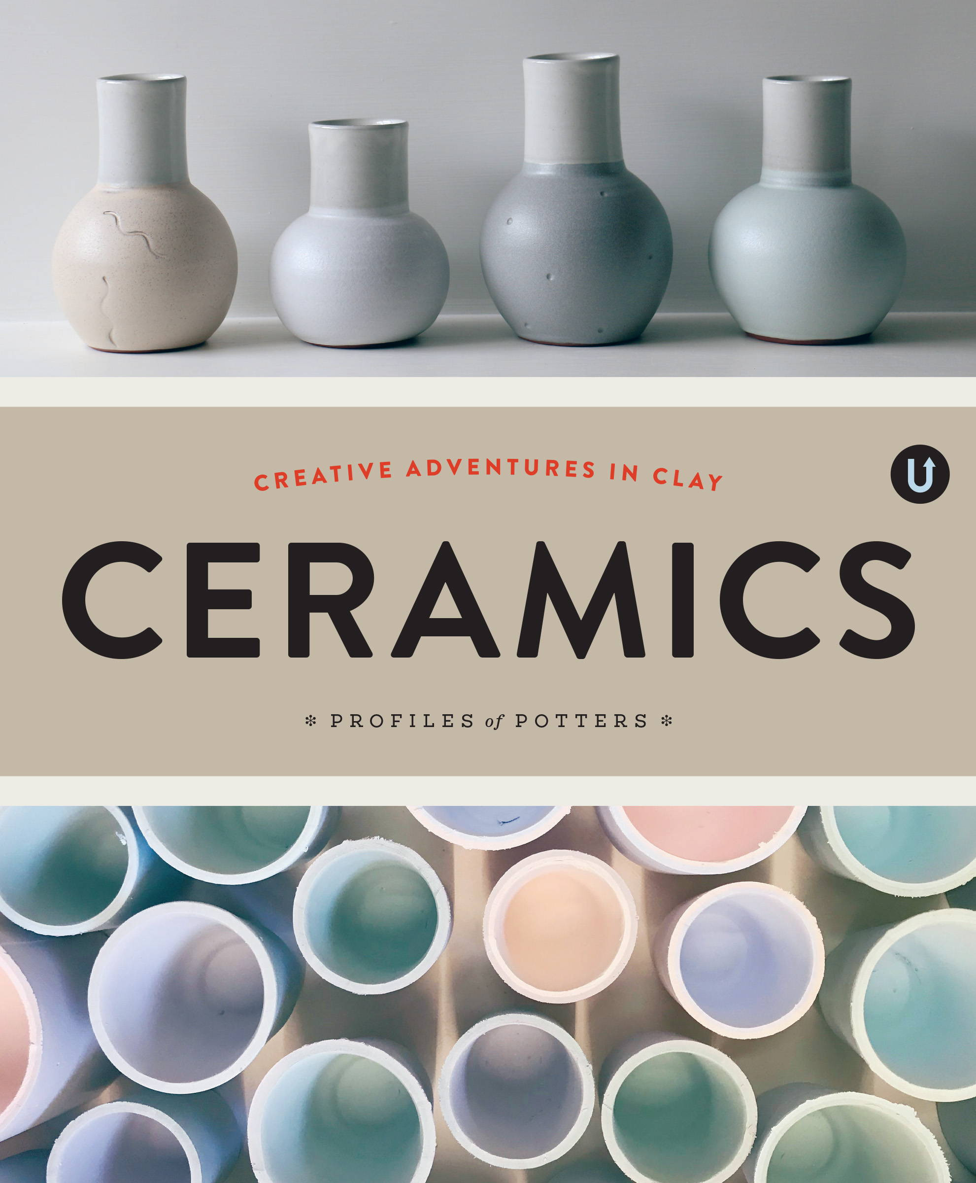 Ceramics Creative Adventures In Clay
