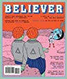Believer 129 Vol17/01 February/March 2020
