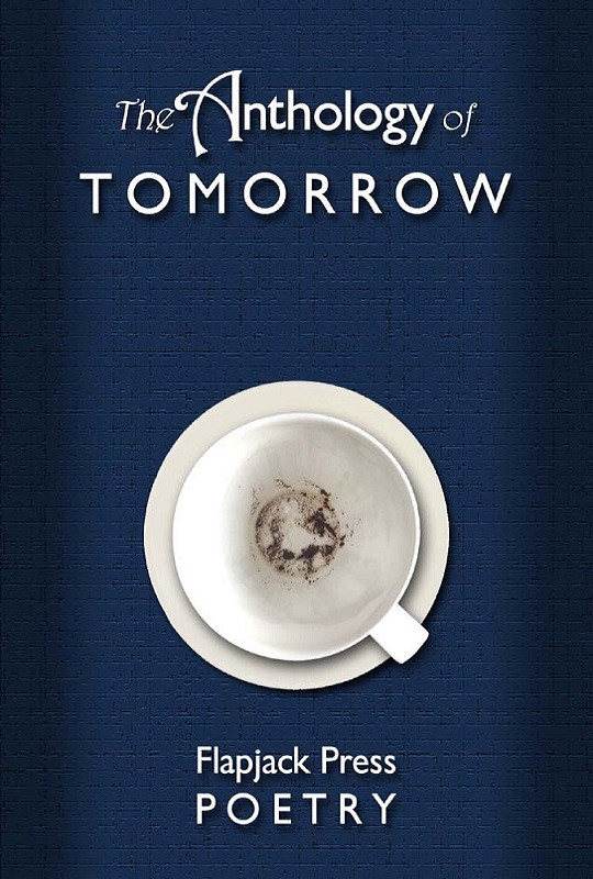 Anthology of Tomorrow, The