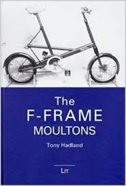 F-Frame Moultons, The