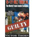 9/11 on Trial