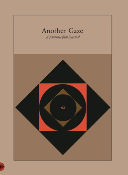 Another Gaze 02 Autumn 2018