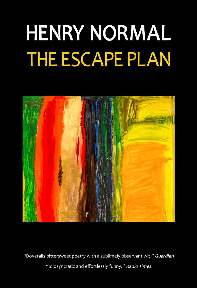 Escape Plan, The