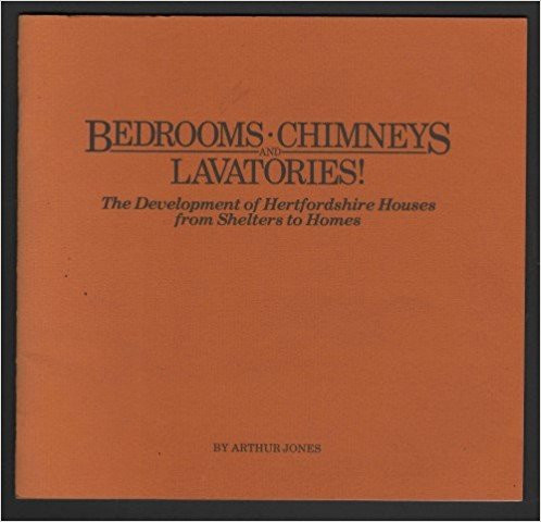 Bedrooms, Chimneys and Lavatories: The