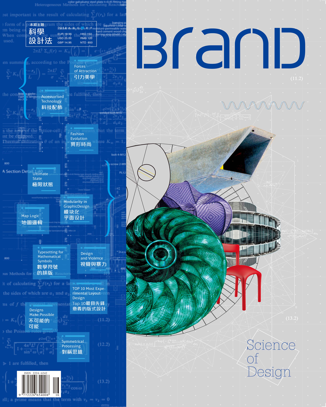 BranD 16 November 2014