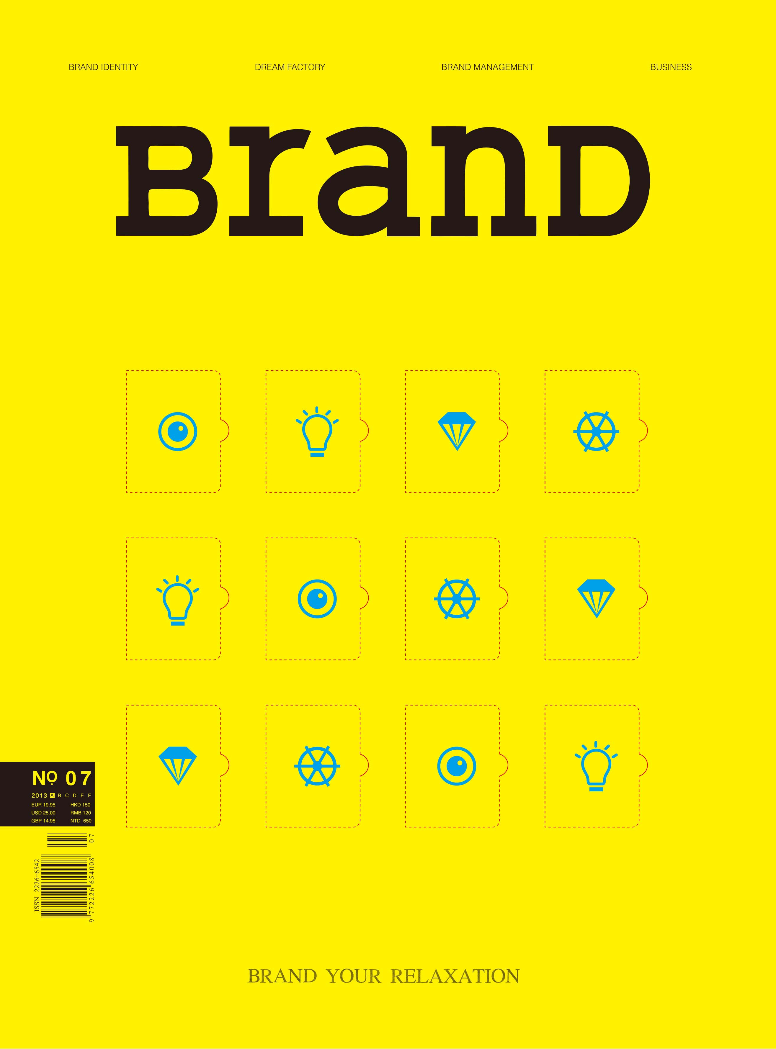 BranD 07 May 2013