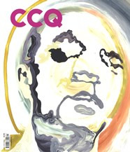 CCQ 05 January 2015   Culture Colony Quarterly