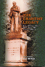Chartist Legacy, The