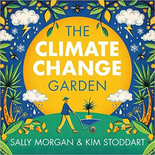 Climate Change Garden, The