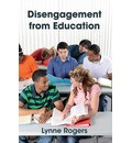 Disengagement from Education