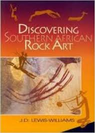 Discovering Southern Africa Rock Art