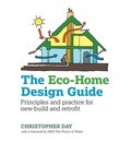 Eco-Home Design Guide, The