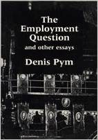 Employment Question, The