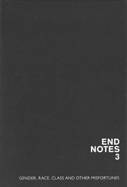 Endnotes 3 September 2013