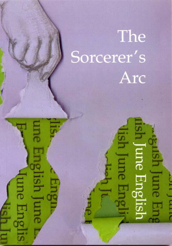 Sorcerer's Arc, The