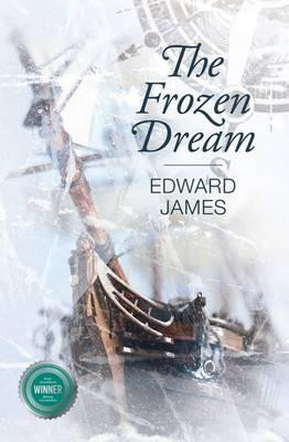 Frozen Dream, The