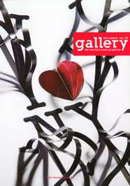 Gallery Volume 04 January 2010