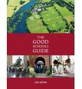 Good Schools Guide: 20th Edition