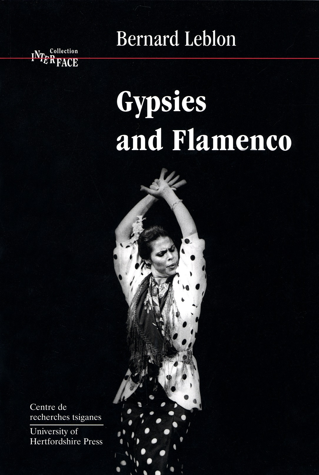 Gypsies And Flamenco: 2003 Edition