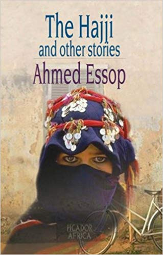 Hajji and other stories, The